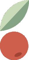 logo webbery